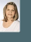 Stephanie Czora, Adcorp Property Group - Dulwich (RLA 68780)