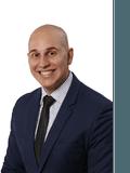 John Daewoud, Marriott Lane Real Estate - Crows Nest