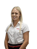 Kristy Bloomfield, Richardson & Wrench Property Management - Umina Beach