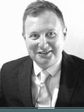 David Monfries, Monfries Real Estate - WAYVILLE