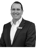 Peter Moran, Property Central 2261 - LONG JETTY