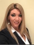 Krystal Vassallo, Zafar Property Group Pty Ltd - SUNBURY