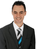 Daniel Taylor, Harcourts Mill Park/ South Morang - Mill Park