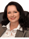 Dawn Danton, Harcourts Adelaide Hills - Luxury Property
