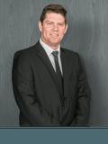 Brett Swan, McCartney Real Estate - Torquay