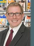 Steve Reynolds, Belle Property - Cashmere