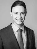 Daniel Betar, Martin Property - Zetland