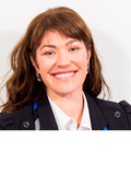Kate Woods, Harcourts - Launceston