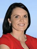Felicity Box, McGrath Estate Agents - COFFS HARBOUR
