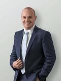 Tim Foote, Belle Property - Mosman
