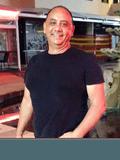 Tony Velissariou, Tony V