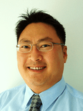 Simon (Juhan) Jeon, Great Ocean Realty - SOUTHPORT
