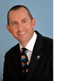Stephen Wright, Remax Partners Hervey Bay - Torquay