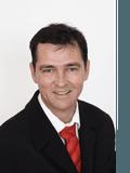 John McSpedden, Professionals Thornton Real Estate - Ipswich/ Goodna/ Springfield