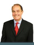 Steve Eldridge, First National Real Estate - ARMADALE