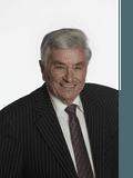 Hans Waldhoff, Elders Real Estate - Brown & Banks