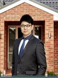 Yi (Ray) Wang, RT EDGAR - MONASH