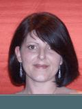 Veronika Kanturek, WILLS BROS (ESTATE AGENTS) PTY LTD - BRONTE