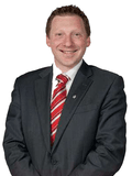 Justin Ross and team, Professionals Methven Group - Mooroolbark