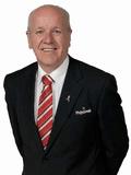 Geoff Earney and team, Professionals Methven Group - Mooroolbark