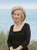 Patricia Ellis-Jones, Jellis Craig - Sorrento