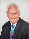 Michael Brock, Harcourts Brock Williams - Luxury Property Selection (RLA247163)
