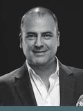 Phil Orr, Sydney Sotheby's International Realty - Double Bay