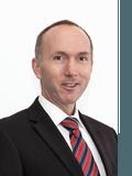 Robert McIntyre, TracyRoberts Real Estate