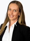 Brie Fitzgerald, Image Property - ASPLEY