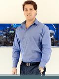 David Roy, Domain Property Group - Woy Woy, Umina Beach & Empire Bay