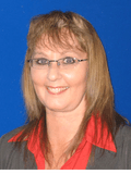 Shelly Smith, Carter Cooper Realty - Hervey Bay