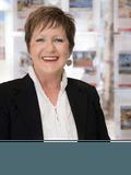 Faye Innes-Irons, Hayden Real Estate - Ocean Grove