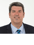 David Ryan, Harcourts - Parramatta