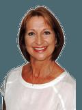 Anne Powell, Laguna Real Estate - Noosa Heads