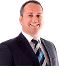 Ivan Fantela, Harcourts - North Geelong