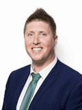 Adam Scott, Reval Estate Agents - SUNNYBANK