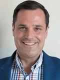 Matt Bolin, Chadwick Real Estate - Turramurra