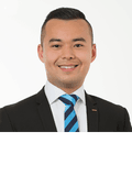 Rinat Talat, Harcourts - Parramatta