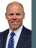 Andrew Macdonald, Bushby Property Group - LAUNCESTON