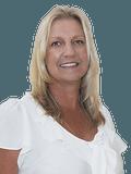 Michelle Topper, BMG Property Group  - COOLANGATTA