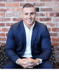 Emre Kutup, Peter Taranto Real Estate - Wollongong