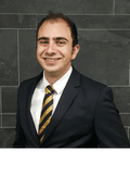 Simon Butera, Century 21 Results - CRANBOURNE