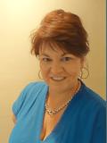 Maree Cathcart, RE/MAX - Executives