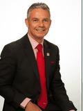 Martin Skahill, Elders Real Estate - Bendigo
