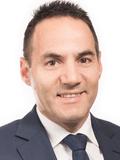 Sam Carbone, Nelson Alexander Real Estate - Essendon