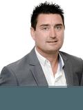 Mark Griffiths, Southgate Real Estate - Moana / McLaren Vale (RLA 496)