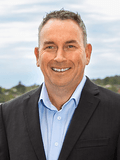 David Westerman, McGrath - Warners Bay