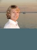 Harriet Lee, Harriet Lee Property - Brisbane, Bribie Island, Caboolture and Sunshine Coast