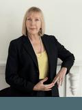 Pamela McCulloch, Chadwick Real Estate - Killara