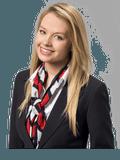 Cassandra Keenan, Barry Plant - Pakenham